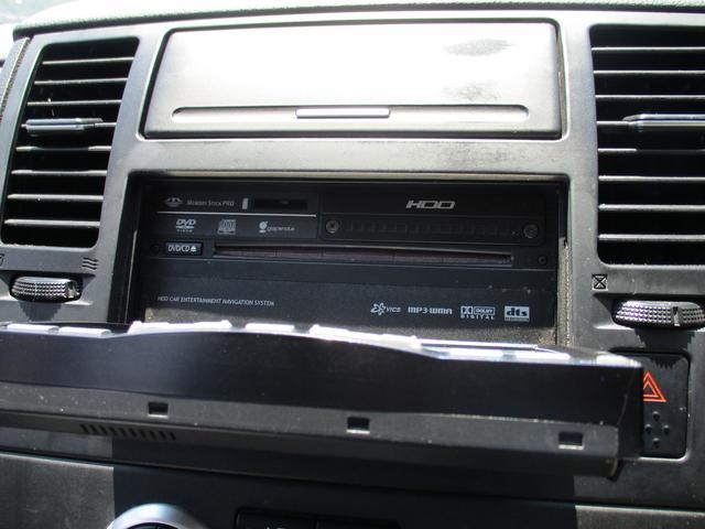 15M ワンオーナー車 禁煙車 純正ナビ Bカメラ REC DVD CD インテリキー ETC オートエアコン ハーフレザーシート オートライト 本革ステアリング(25枚目)