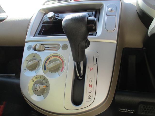 ファインスペシャル 社外CDデッキ CD/AM・FM/AUX/USB キーレス Hライトレベライザー TEIN車高調 社外15インチ エアコン パワステ パワーウィンドウ 集中ドアロック マット(11枚目)
