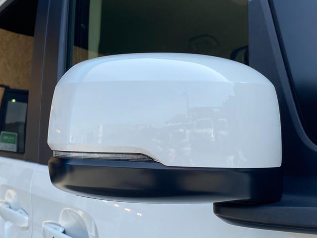 G・Lホンダセンシング /ユーザー様買取車/フルセグ8インチナビ/Bluetoothオーディオ/ETC/バックカメラ/衝突軽減ブレーキ/両側電動スライドドア/スマートキー/プッシュスタート/シートヒーター/オートクルコン(35枚目)