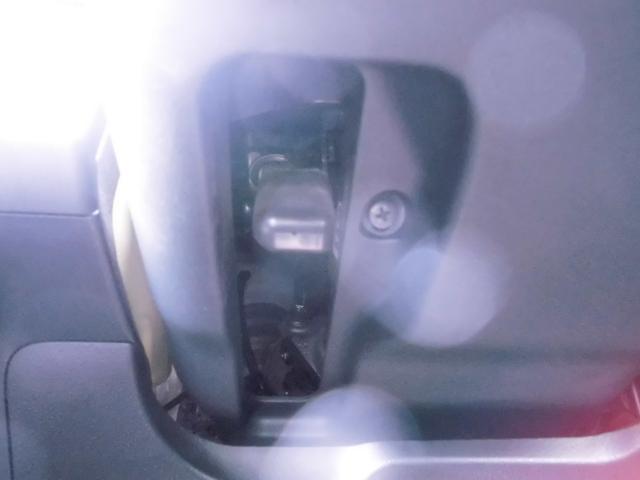 「トヨタ」「ヴィッツ」「コンパクトカー」「大阪府」の中古車30