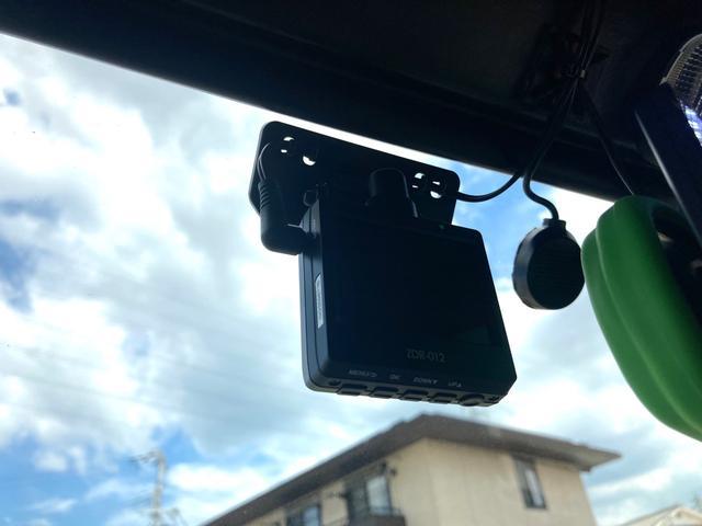 スペシャル 5MT ドライブレコーダー ETC(26枚目)
