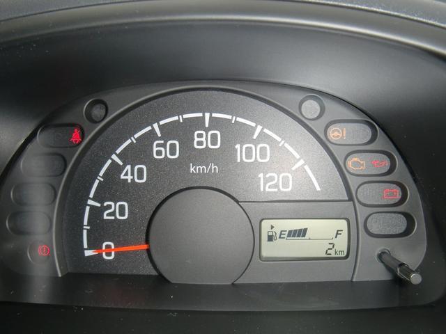 農繁スペシャル 4WD 5MT(20枚目)