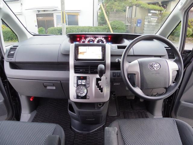 トヨタ ノア S PRODUCE新作エアロ 19新品アルミ フル車高調
