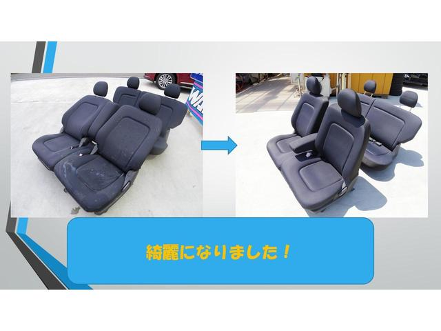 トヨタ シエンタ G ミニオンPRODUCEツートン車/禁煙/除菌・抗菌済み車