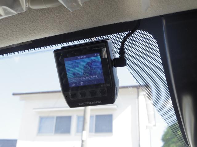 ドライブレコーダー(カロッツェリア)\15,800〜※工賃・通常\16,200をご購入の方に限り工賃\0にいたします!!