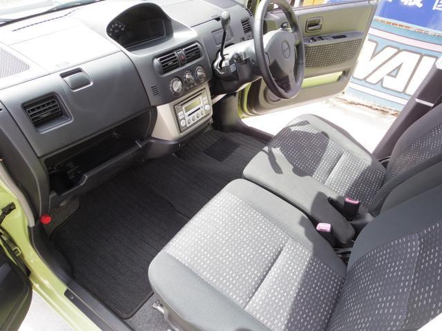 S ワンオーナー車 新品オイル・フィルター交換(11枚目)