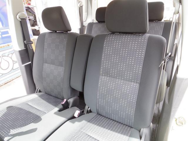 S ワンオーナー車 新品オイル・フィルター交換(13枚目)