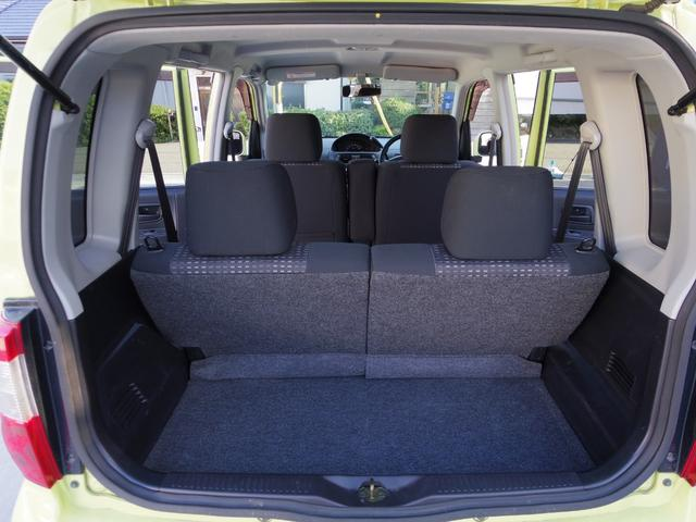 S ワンオーナー車 新品オイル・フィルター交換(15枚目)