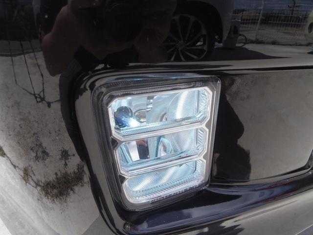 「ホンダ」「ステップワゴン」「ミニバン・ワンボックス」「大阪府」の中古車54