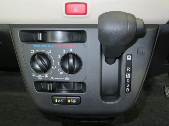 L SAIII ・LEDヘッドライト・スマートアシスト3(13枚目)