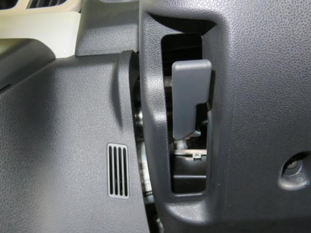 G SAIII LEDヘッドライト スマートアシスト3(20枚目)