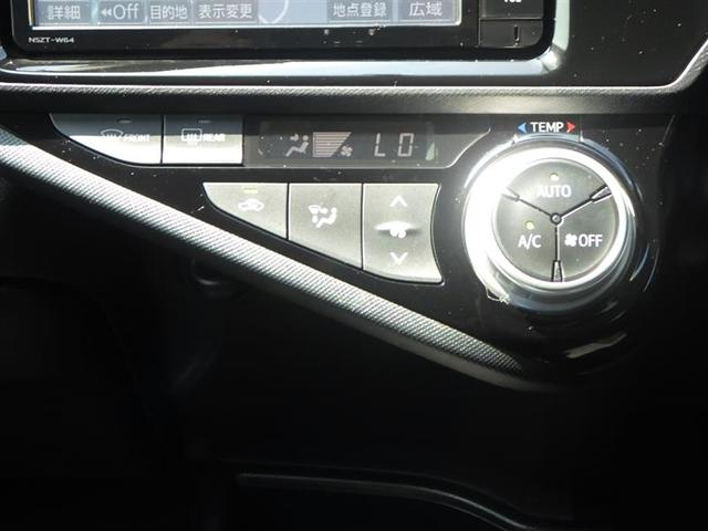 「トヨタ」「アクア」「コンパクトカー」「兵庫県」の中古車17