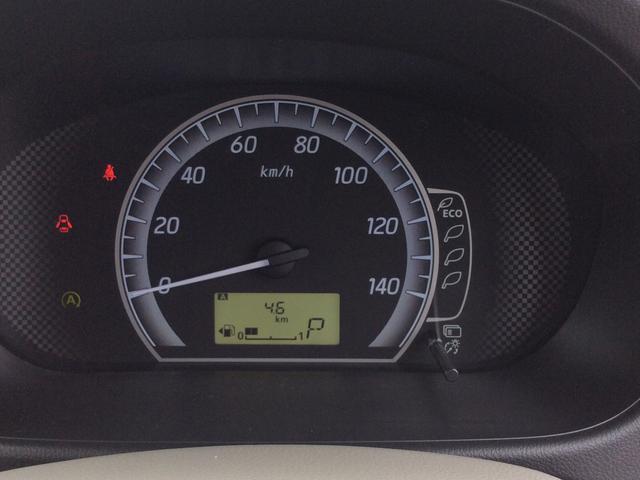 三菱 eKスペース M 軽自動車 キーレス 両側スライド シートヒーター