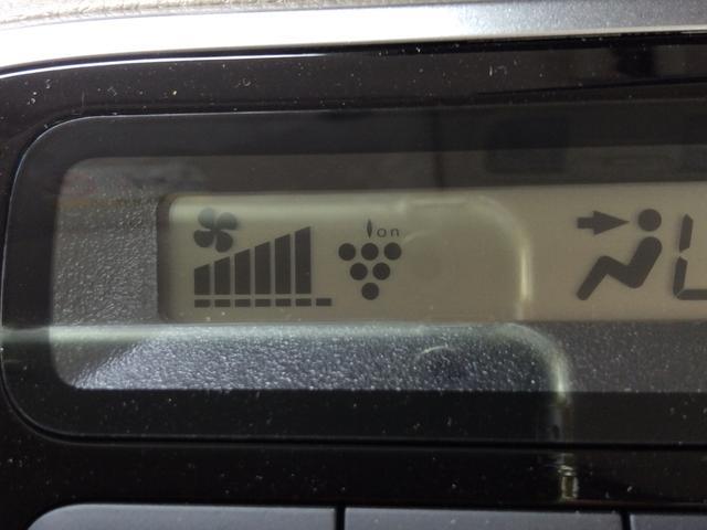 ホンダ N-BOXスラッシュ G・Lパッケージ 2トーンカラースタイル 軽自動車