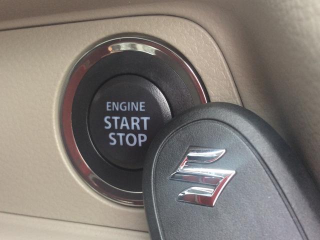 スズキ エブリイワゴン JPターボ スマートキー 安全装備 両側スライドドア