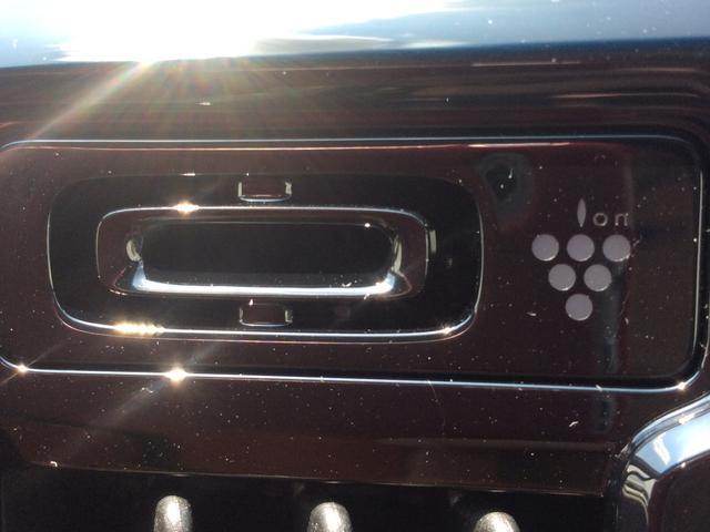 ホンダ N-WGN G・Lパッケージ スマートキー ETC バックカメラ