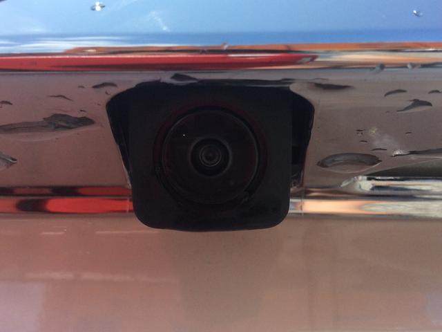 ホンダ N-WGN G・Lパッケージ バックカメラ ETC スマートキー