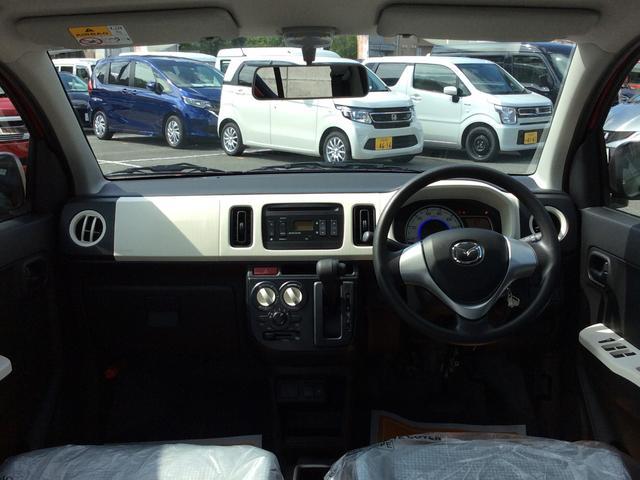 GL 軽自動車 キーレス シートヒーター(12枚目)