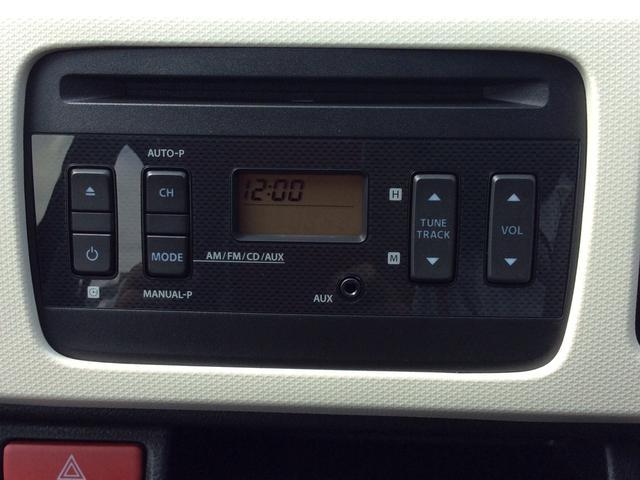 GL 軽自動車 キーレス シートヒーター(16枚目)