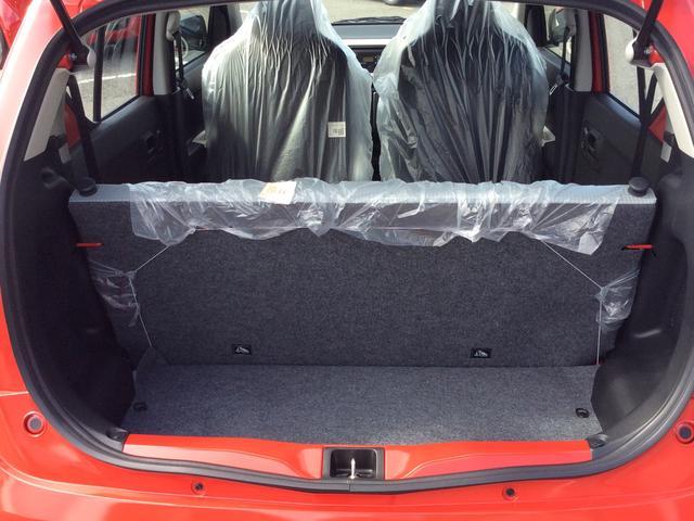 GL 軽自動車 キーレス シートヒーター(19枚目)