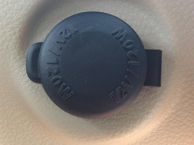 スズキ アルトラパン G 軽自動車 キーフリー ベンチシート
