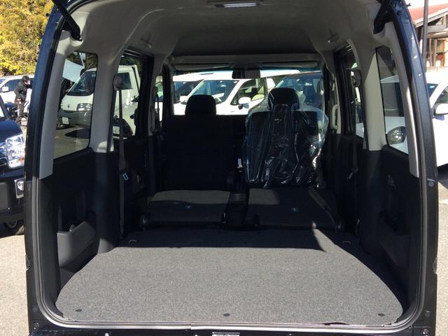 ダイハツ アトレーワゴン カスタムターボRS SAIII 軽自動車 両側スライドドア