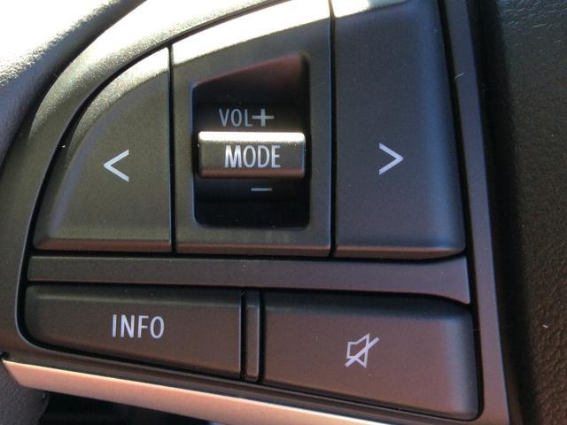 スズキ クロスビー ハイブリッドMZ SUV車 キーフリー オートAC