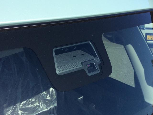 ハイブリッドX 軽自動車 キーフリー シートヒーター(2枚目)