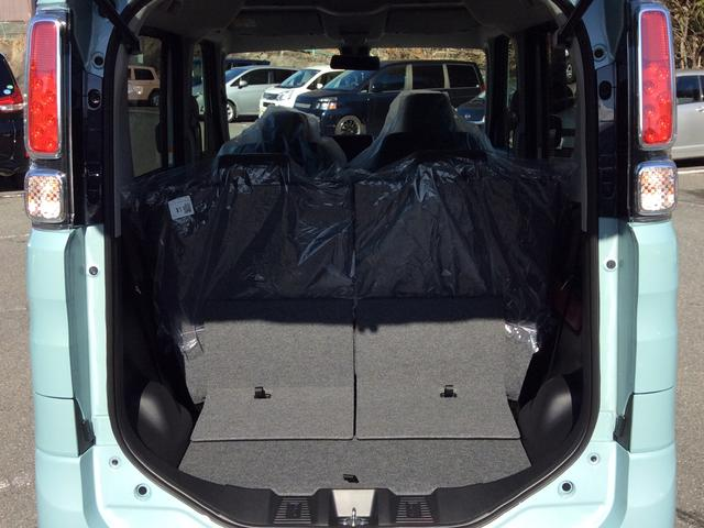 スズキ スペーシア ハイブリッドX 軽自動車 キーフリー シートヒーター