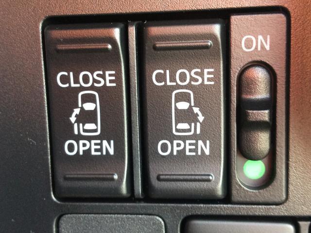 カスタムG S コンパクト 両側電動スライドドア(3枚目)