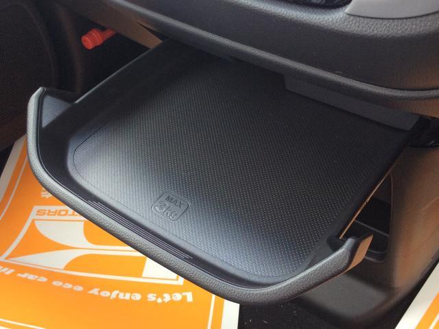 ホンダ N-WGN G・Lパッケージ 軽自動車 キーフリー ETC
