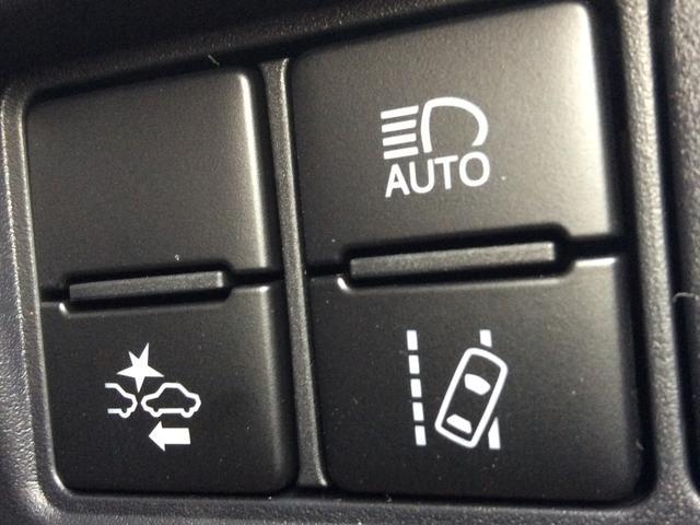 トヨタ ヴォクシー ZS 煌 7人乗り 3列シート リアエアコン 両側電動ドア
