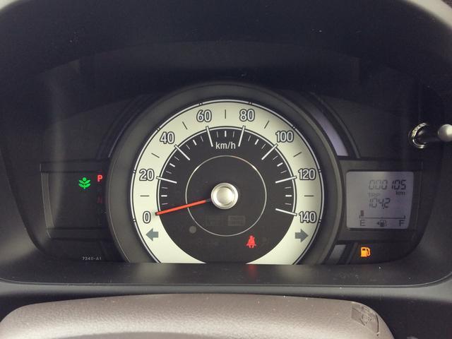 ホンダ N-WGN G 軽自動車 キーフリー オートエアコン 電動格納ミラー