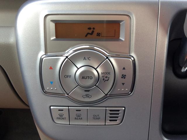 PZターボ 軽自動車 キーフリー 片側電動スライド(13枚目)