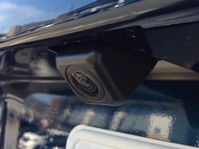 ダイハツ トール G SAII コンパクト 両側電動スライドドア キーフリー