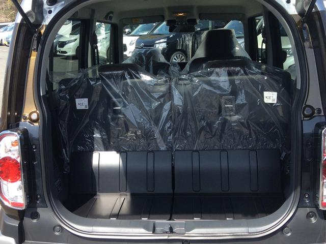 スズキ ハスラー JスタイルIII 軽自動車 キーフリー SUV オートAC