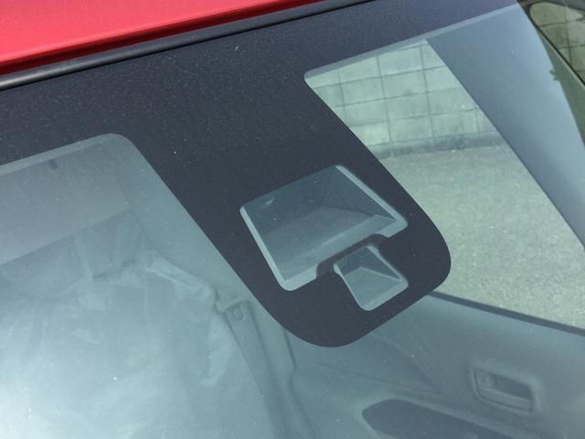 S 軽自動車 キーレス 両側スライドドア(2枚目)