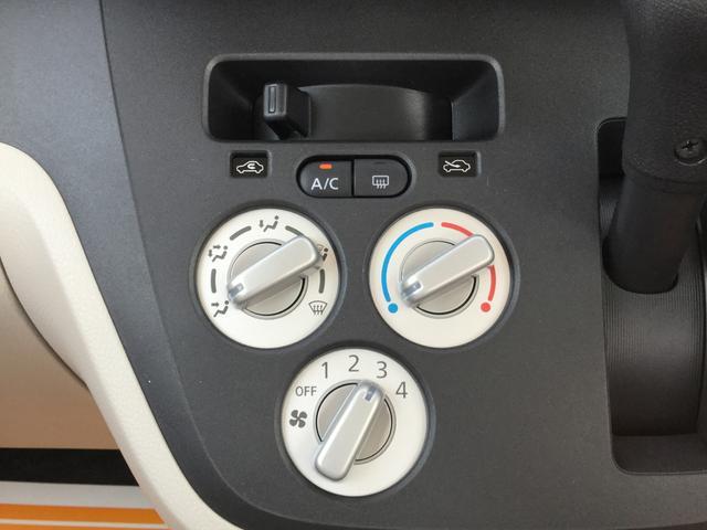 S 軽自動車 キーレス 両側スライドドア(13枚目)