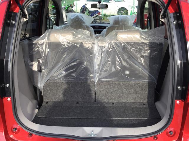 三菱 eKワゴン E 軽自動車 キーレス マニュアルエアコン