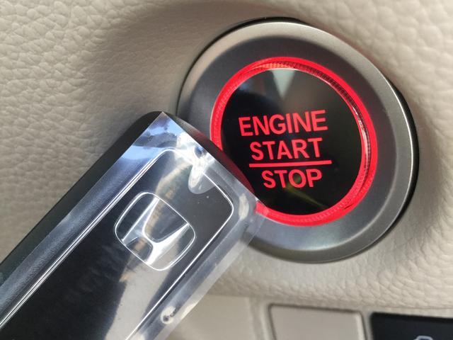 ホンダ N BOX G 軽自動車 キーフリー 両側スライドドア