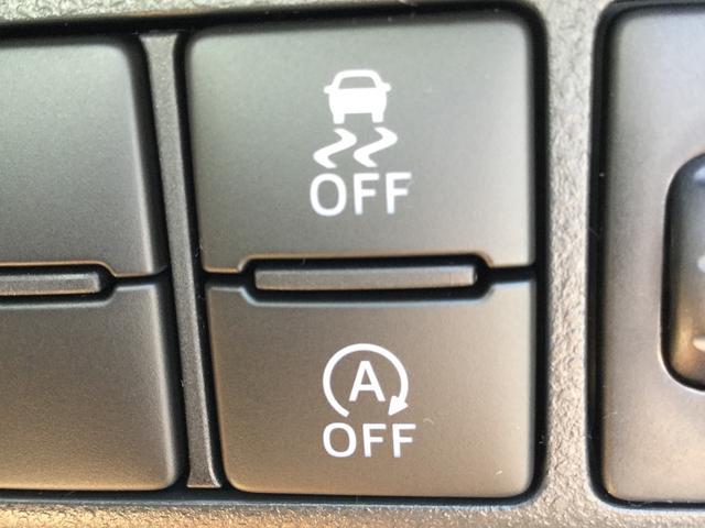 アクティバX 軽自動車 キーフリー オートエアコン(3枚目)