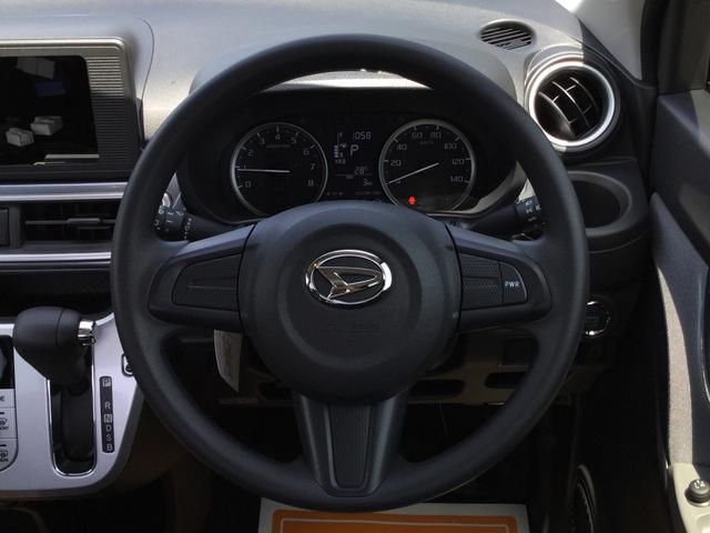 アクティバX 軽自動車 キーフリー オートエアコン(14枚目)