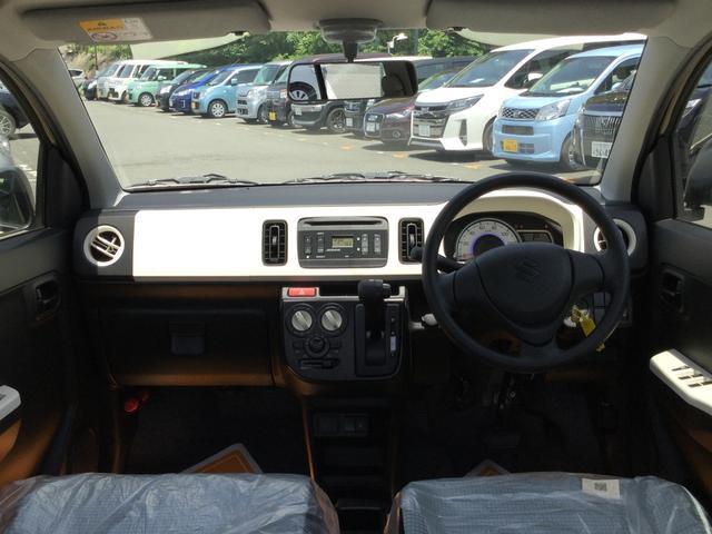 スズキ アルト L 軽自動車 キーレス シートヒーター アイドリングストップ