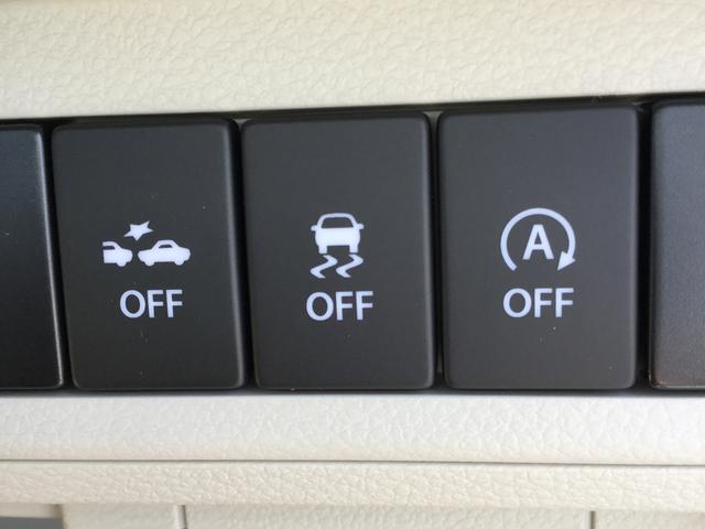 S 軽自動車 キーフリー シートヒーター(3枚目)