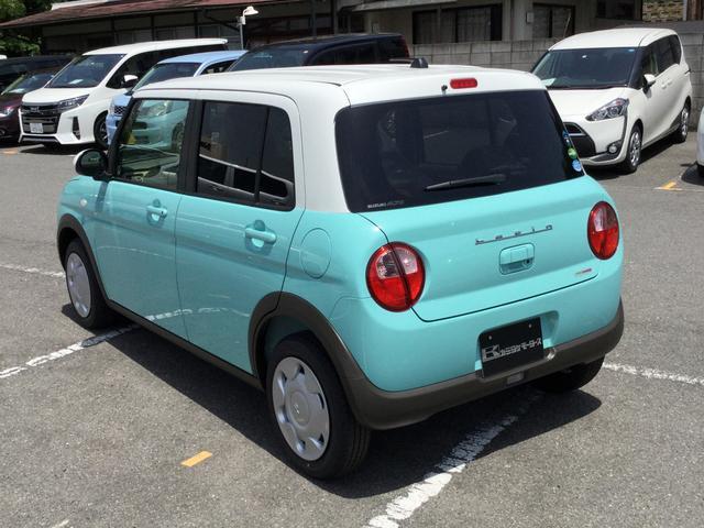 S 軽自動車 キーフリー シートヒーター(9枚目)