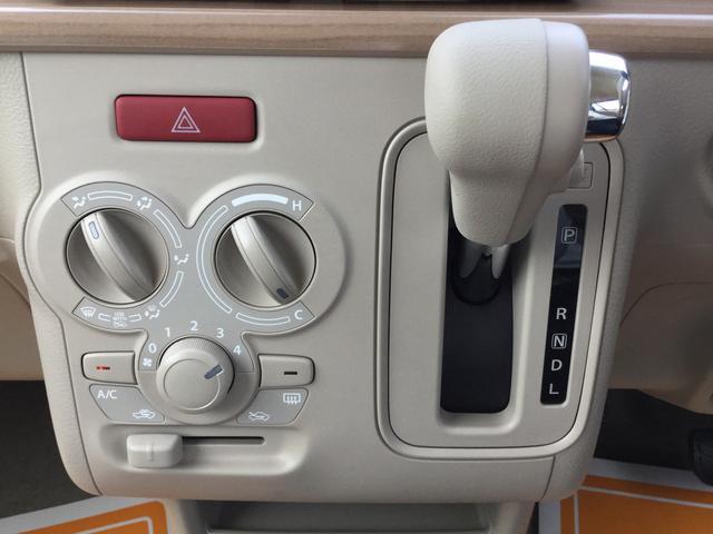 S 軽自動車 キーフリー シートヒーター(13枚目)