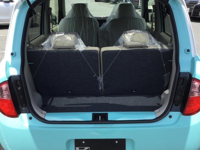 S 軽自動車 キーフリー シートヒーター(19枚目)