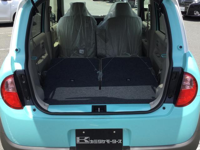 S 軽自動車 キーフリー シートヒーター(20枚目)