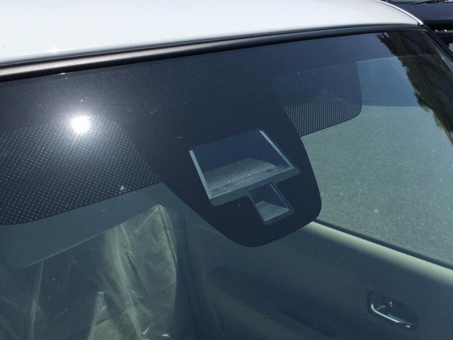 S 軽自動車 キーフリー シートヒーター(2枚目)