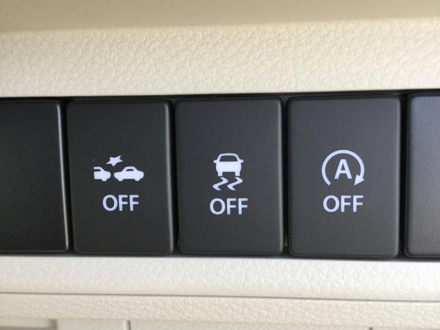 S 軽自動車 キーフリー シートヒーター(4枚目)
